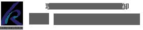 クロサキ会社ロゴ